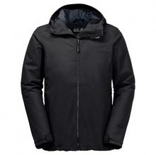 Jack Wolfskin Kurtka Chilly Morning 1108352-6000003