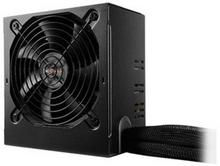 be quiet! System Power B8 550W