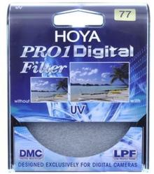 Hoya Pro1 Digital 77 mm