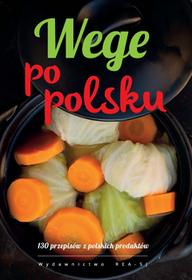 Rea Wege po polsku - Renata Surmacz
