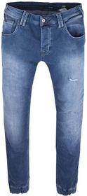 Pepe Jeans Jeansy Gunnel Blue