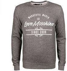 Love Moschino Bluza Bluza