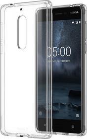 Nokia Hybrid Protective Case do 5