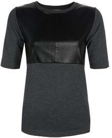 Nikita sweter Geo Sweater Black BLK)