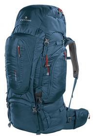 Ferrino Plecak turystyczny, Transalp, 60 l
