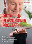 Astrum Dieta dla zdrowia prostaty - JAN KOSOWICZ
