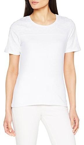 Damart damart damski T-Shirt Femme - krój regularny s B077BPWHWR ... 422a8873685