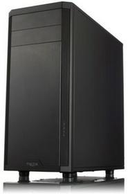 Fractal Design Core 2500