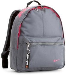 Nike Plecak BA4606 065