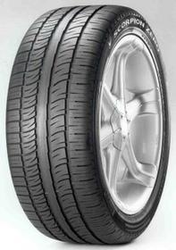 Pirelli Scorpion Zero Asimmetrico 255/50R19 107 Y