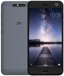 ZTE Blade V8 32GB Dual Sim Szary