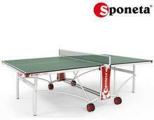 Sponeta Stół do ping ponga S3-86i