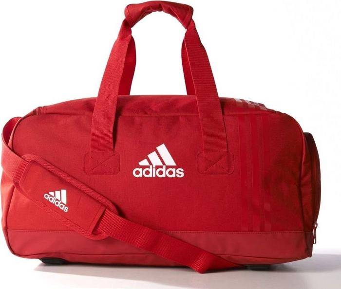 35980888287bf Adidas Torba sportowa Tiro Team Bag Small 30 Scarlet Power Red White roz  uniw BS4749) - Ceny i opinie na Skapiec.pl