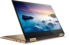 Lenovo IdeaPad Yoga 720 (81C3007CPB)