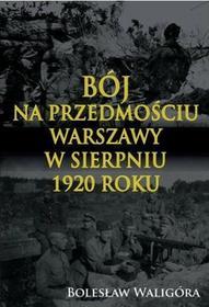 Napoleon V Wielka Wojna 1914-1918 - Jan Dąbrowski
