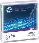 Opinie o HP C7976A