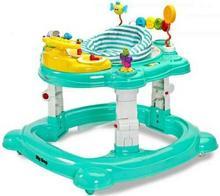 Toyz Interaktywny chodzik HipHop 6m+ 2040