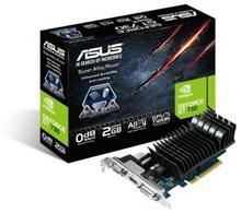 Asus GT730-SL-2GD3-BRK