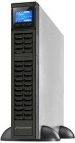 PowerWalker VFI 1000 CRM LCD