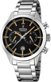 Festina Chrono F16826/4