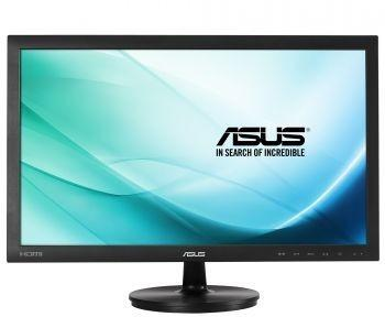 Asus VS247HR