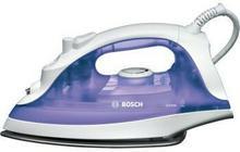 Bosch TDA2320