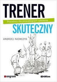 Difin Trener skuteczny - Andrzej Niemczyk