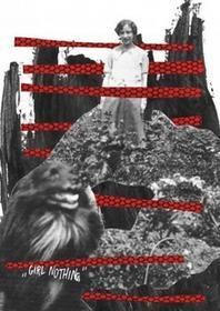 Girl Nothing CD) Złota Jesień DARMOWA DOSTAWA DO KIOSKU RUCHU OD 24,99ZŁ
