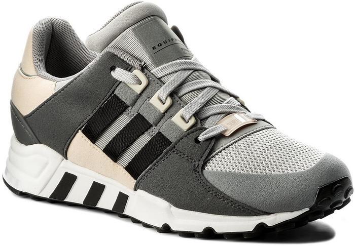 quality design 8c242 55c7e Adidas Buty Eqt Support Rf CQ2421 GretwoCblackLinen – ceny, dane  techniczne, opinie na SKAPIEC.pl