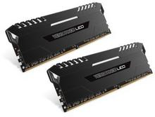 Corsair 16 GB CMU16GX4M2C3000C15 DDR4