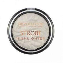 Revolution Makeup Makeup Revolution Rozświetlacz do twarzy Strobe Highlighter Supernova 7,5g