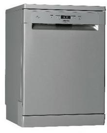 Hotpoint-Ariston HFC3C26CX