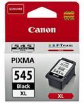 Canon PG545XL