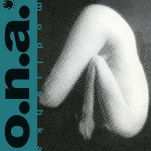 Modlishka Limited Edition) Winyl) O.N.A