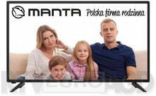 Manta40LFA48L