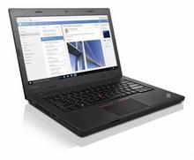 Lenovo ThinkPad L460 (20FVS11T00)