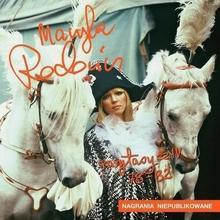 Maryla Rodowicz Rarytasy Cz IV 1977-1982 CD