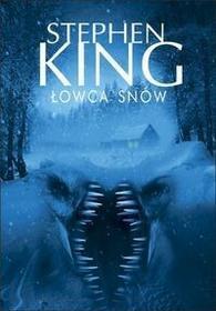 King Stephen Łowca snów