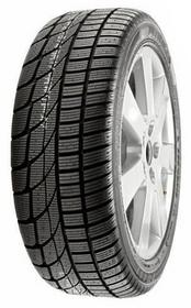 Goodride SnowMaster SW601 185/65R15 88H