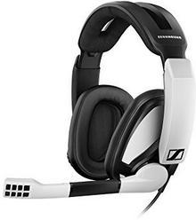 Sennheiser Headset GSP 301 GSP 301