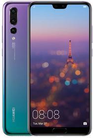 Huawei P20 Pro 128GB Dual Sim Fioletowy