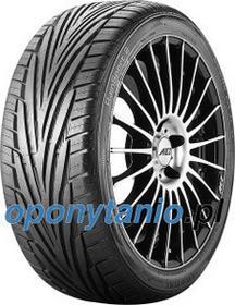 Uniroyal RainSport 2 215/40R16 86W 0362670