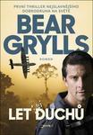 Opinie o Bear Grylls Let duchů Bear Grylls