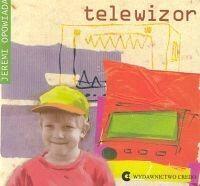 Pikos Ewa Telewizor