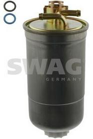 SWAG Filtr paliwa 32 92 1622
