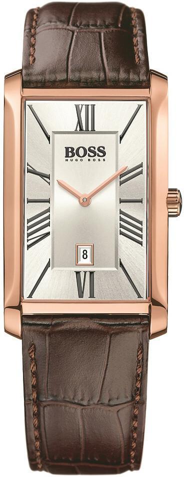 Hugo Boss 1513436