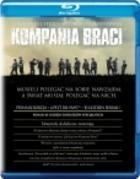 Kompania braci Blu-Ray