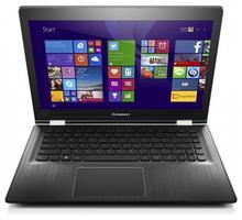 Lenovo IdeaPad Yoga 500 (80N40161PB)