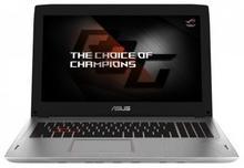 Asus ROG GL502VM-GZ363T