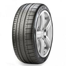 Pirelli P Zero 355/25R21 107Y